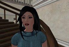 Kaline Hax Avatar