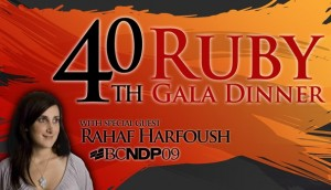40th-ruby-dinner